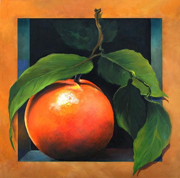 Orange Delight Lg.jpg