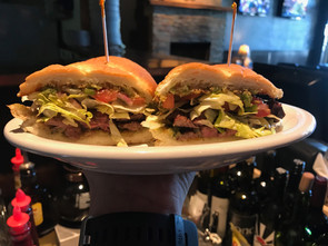 Steak sandwich inside.JPG