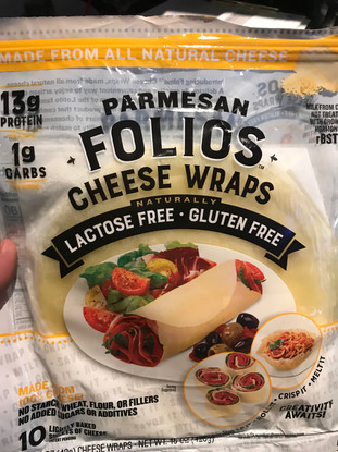 Folio Cheese Wrap.JPG