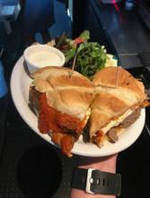 meatballl sandwich.JPG