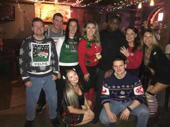 Ugly sweater staff photo.JPG