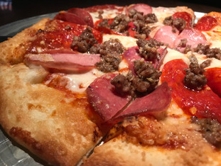 State Street Pizza.JPG