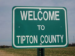 Welcome-to-Tipton-County-TN-450x337.jpg