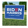 Biden Sign.png