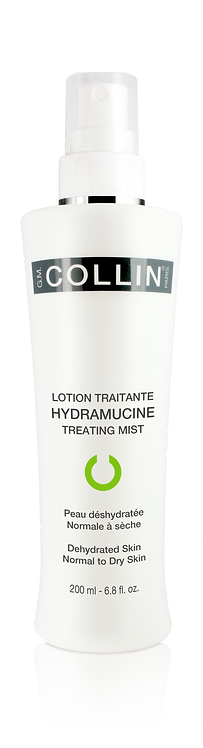 Lotion Traitante Hydramucine