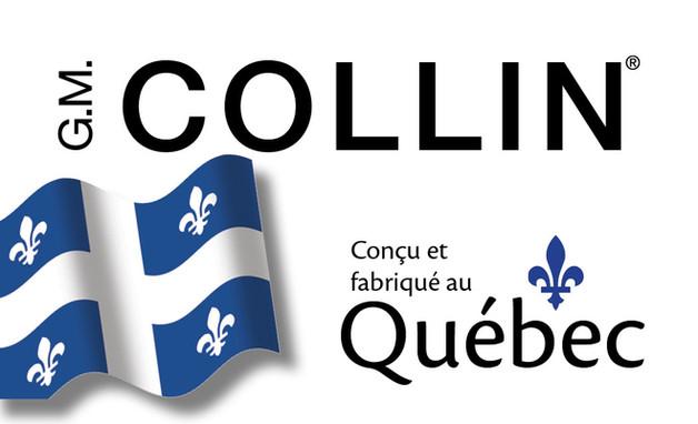 Concu_et_Fabriqué_au_Québec.jpg