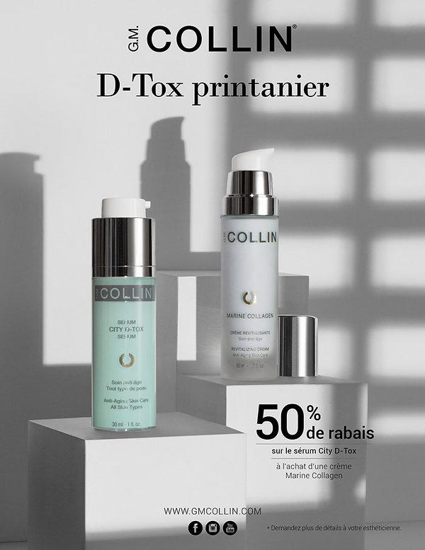 SS-DTox-printanier.jpg