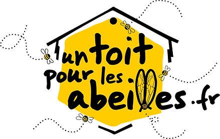 logo_untoit_couleur_fr.jpg