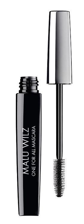 Mascara One for All Noir