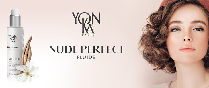 YK-intro-NudePerfect.jpg