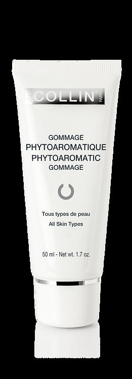 Gommage Phytoaromatique
