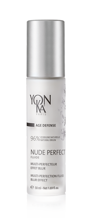 Fluide Nude Perfect