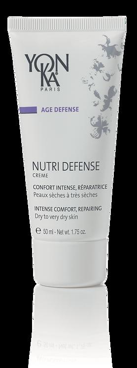 Nutri Defense