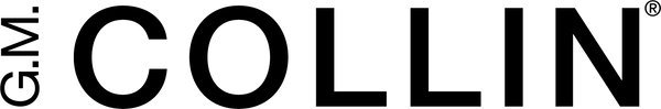 Logo GMC-hor-NoBkg-noParis-Black.png