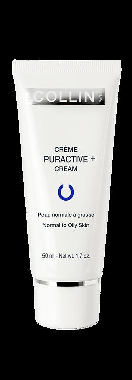 Crème Puractive +