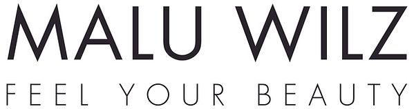 Malu-wilz-Logo-1-5764.jpg