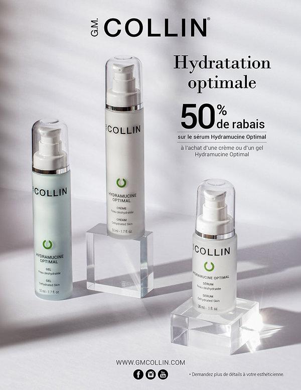 SS-HydratationOptimale.jpg