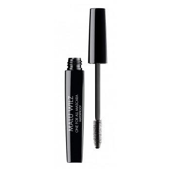 Mascara One for All Waterproof