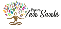 espace-zen-sante-logo-1.png