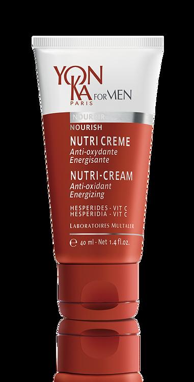 Nutri Crème
