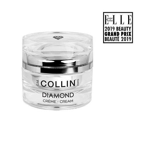Crème Diamond
