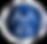googlebot-Image