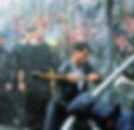 muro de berlin.jpg