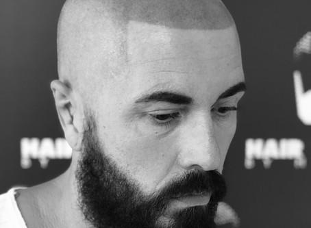 Barber style pour vous?