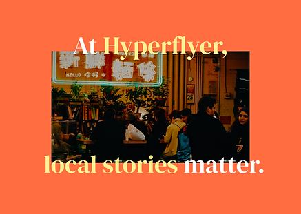 HYPERFLYER MAIN IMAGE.png