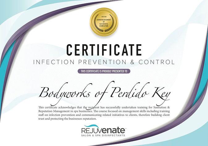 cleaning-certificate.jpg