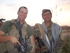 Afghanistan 303.JPG