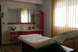 عيادات السامرية الطبية