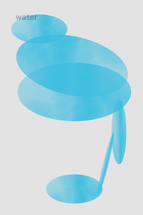 0407water.png