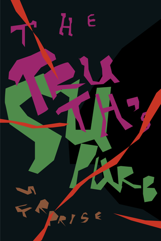 0426_haolun_poemposter-07.png