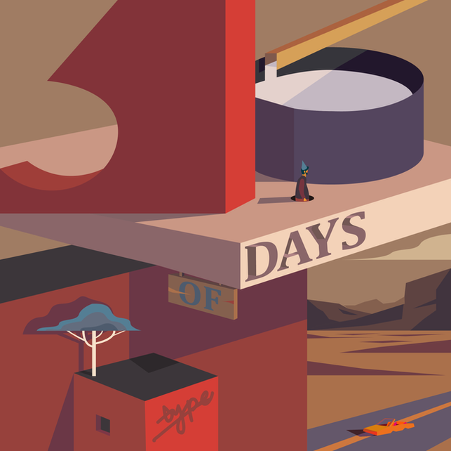 36days_cover1.1-01.png