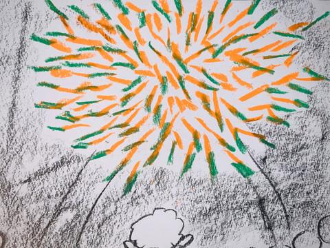 carrot_week3.mp4