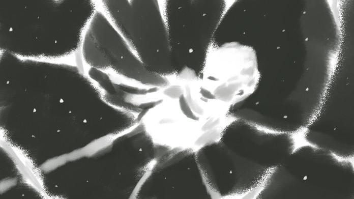 Star_Dust.mp4
