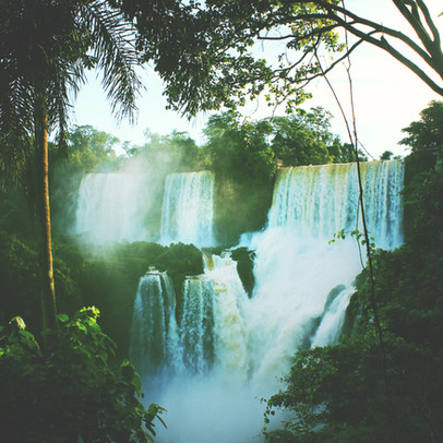 Help protect The Great Falls
