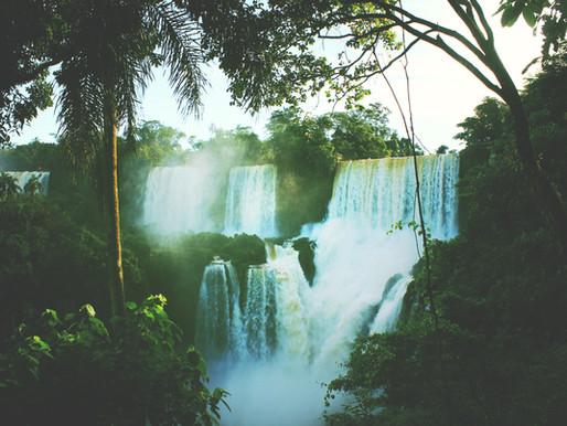 Costa Rica, January 2019