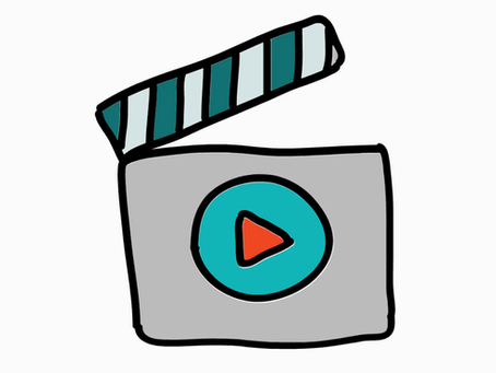 Why a Business should consider to communicate through Motion Graphics Videos?