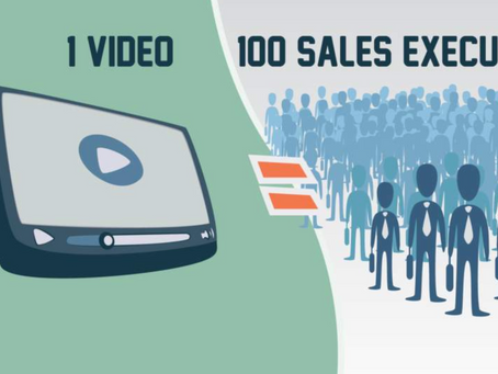 Ten Reasons Why Your Brand Needs an Explainer Video