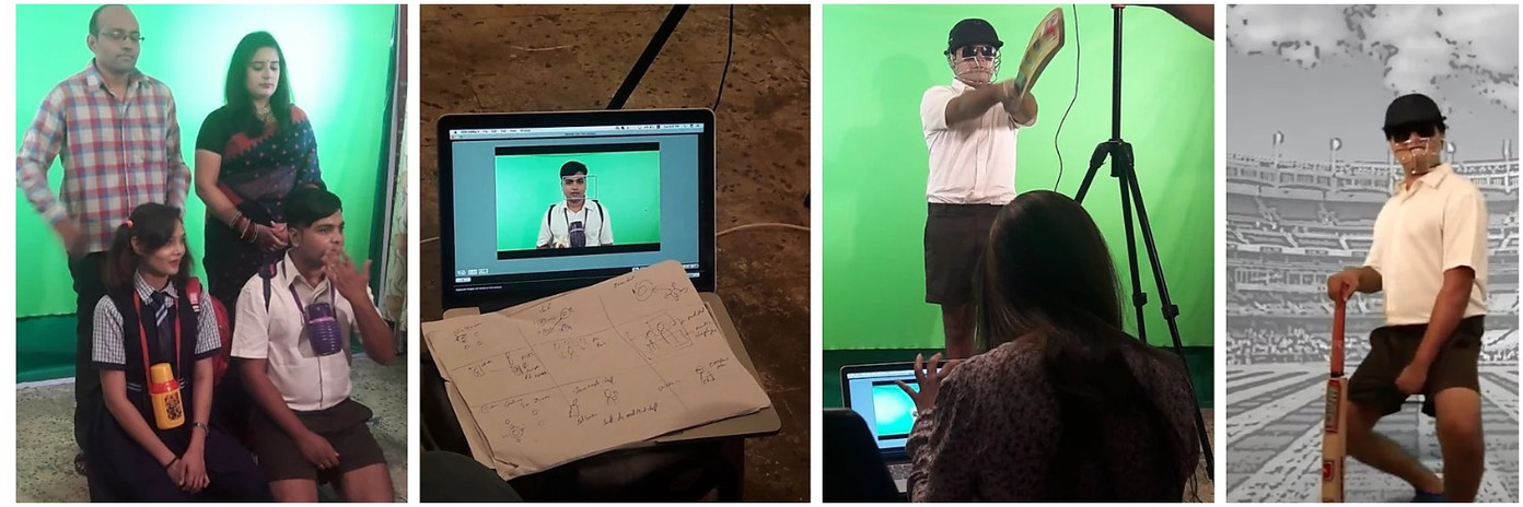 Best Video Production in Bangalore.jpg
