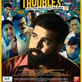 Renuka Shahane - Ten Motion Pictures - Jagdish Chaturvedi