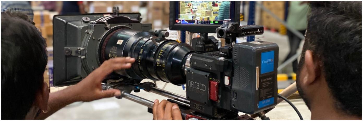 Red Camera shoot in Bangalore.jpg