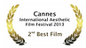 Film Makers in Bangalore Cannes Ten Moti