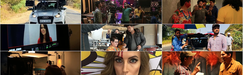 Film Production in Bangalore.webp