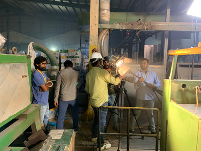 Video Production Company in Punjab - Ten Motion Pictures