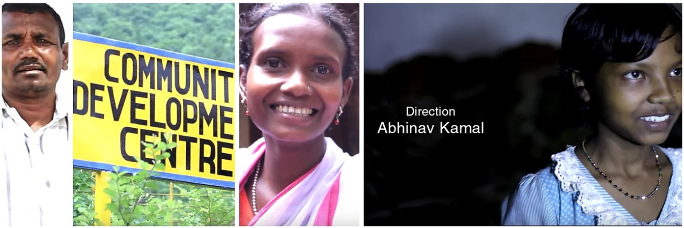 Best Corporate Film Makers in Bangalore.jpg