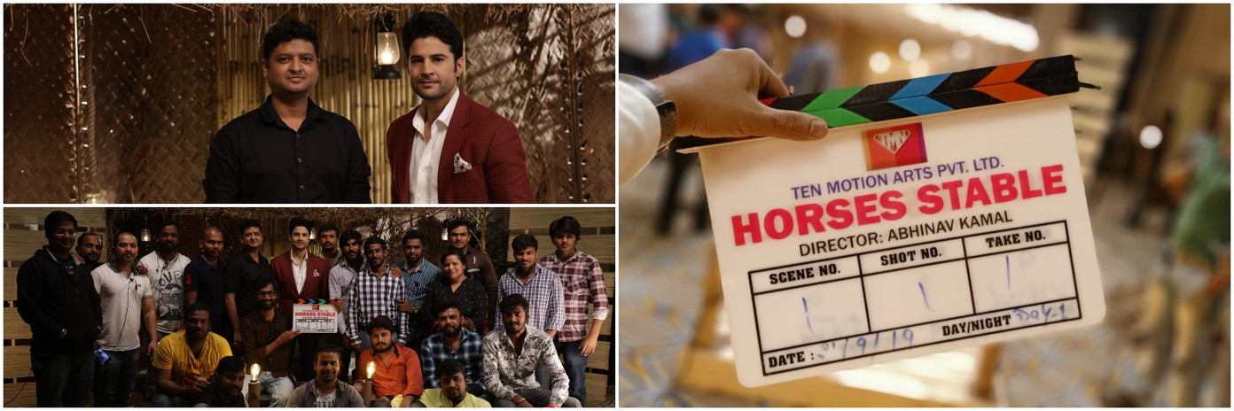 Ad film makers in Bangalore.jpg