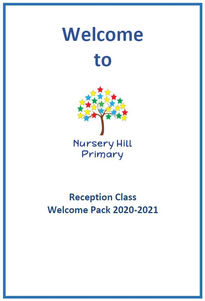 Reception Class Booklet Image.JPG